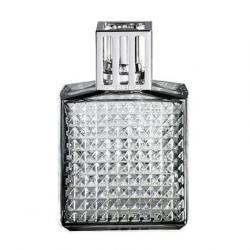 Lampada Diamant Grise - Lampe Berger