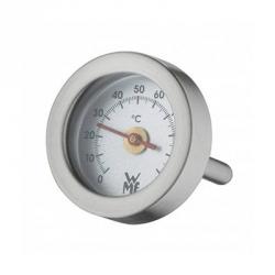 Termometro X Coperchio Vitalis - Wmf