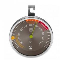 Termometro Per Forno Scala - Wmf