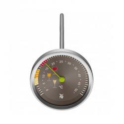Termometro Per Vino Scala - Wmf