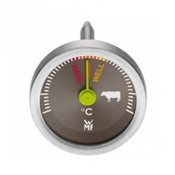 Termometro Per Bistecca Scala - Wmf