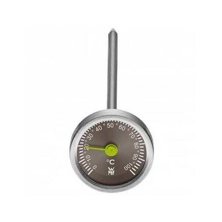 Termometro Segnalazione Immediata Scala - Wmf