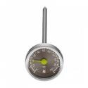 Termometro segnalazione immediata, Scala - Wmf