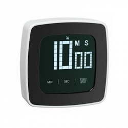 Timer Digitale Ipod Gourmet - Wmf