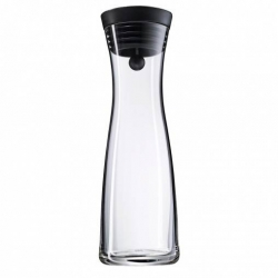 Caraffa Con Tappo Close Up Nero Lt. 1,0 Basic - Wmf