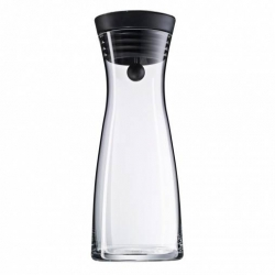 Caraffa Con Tappo Close Up Nero Lt. 0,75 Basic - Wmf