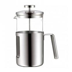 Infusiera 8 Tazze Kult Coffee - Wmf