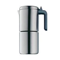 Caffettiera 6 tazze, Kult Coffee - Wmf