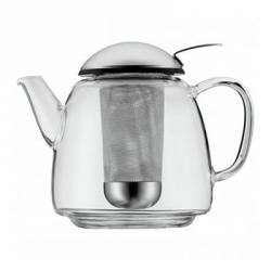 Teiera Smart Tea - Wmf