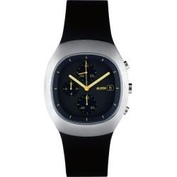 Ray, Orologio da polso cronografo