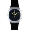 Ray, Orologio da polso cronografo - Alessi