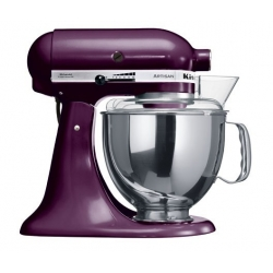 Planetaria, Robot KitchenAid Artisan, Viola - KitchenAid