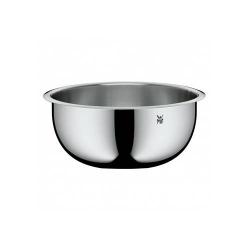 Ciotola Cucina Cm. 22 Function Bowls - Wmf