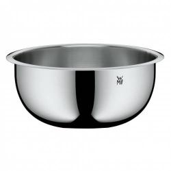 Ciotola Cucina Cm. 28 Function Bowls - Wmf