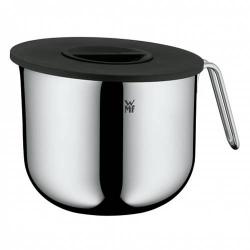 Ciotola Cucina Con Manico Cm. 20 Function Bowls - Wmf