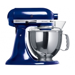 Planetaria, Robot KitchenAid Artisan, Blu - KitchenAid