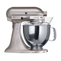Planetaria, Robot KitchenAid Artisan, Satinato - KitchenAid