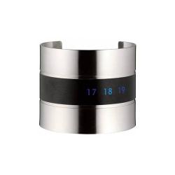 Termometro X Vino A Clip Clever & More - Wmf