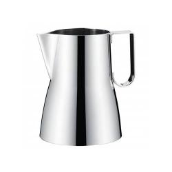 Lattiera Per Schiuma Latte Ml. 600 Barista - Wmf