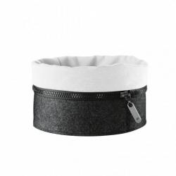 Portapane white zipp, Living Lounge - Wmf