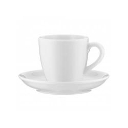 Tazza Caffe' Con Piattino Various - Wmf