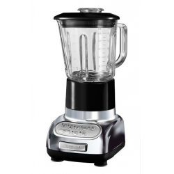 Frullatore KitchenAid Artisan, Cromato - KitchenAid