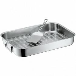 Teglia forno Cm. 40x28, Gourmet - Wmf