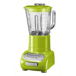 Frullatore KitchenAid Artisan, Verde Mela - KitchenAid
