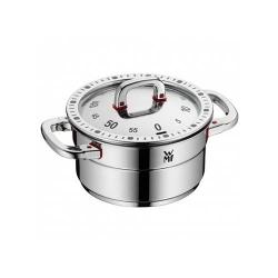 Timer, Premium One - Wmf