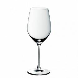 Bicchiere vino bianco, Easy Plus - Wmf
