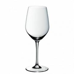 Bicchiere vino rosso, Easy Plus - Wmf