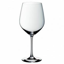 Bicchiere burgund, Easy Plus - Wmf