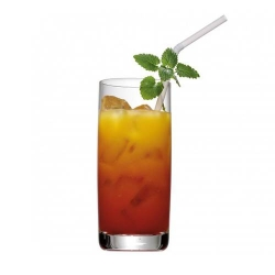 Bicchiere long drink, Easy Plus - Wmf
