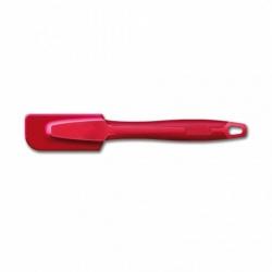 Spatola Cm. 22,5, Flex Red - Kaiser