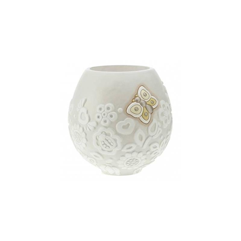 Vaso grande prestige thun idea regalo design for Thun prestige
