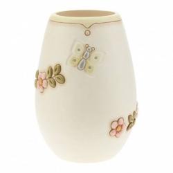 Vaso grande Fiore - Thun