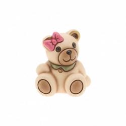 Teddy lei - Thun