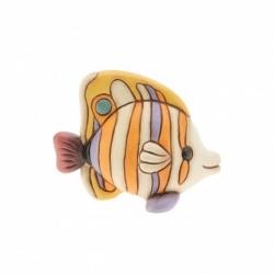 Pesce farfalla - Thun