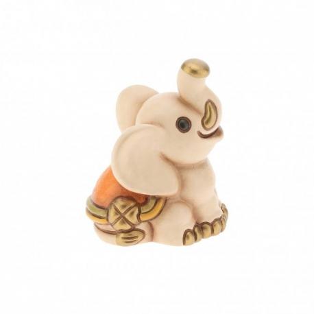 Elefante thun idea regalo design for Lavagnetta thun prezzo