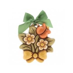 Miniformella mazzolino di fiori - Thun