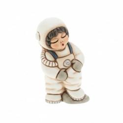Bimbo astronauta - Thun
