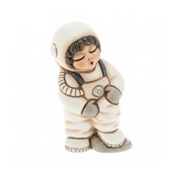 Astronauta medio - Thun