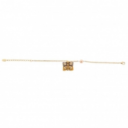 Bracciale Current Simply Butterfly - Thun