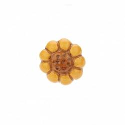 Orecchino Basic Girasole - Thun