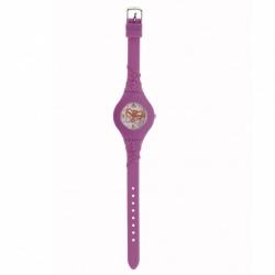 Orologio Uau Country Butterfly Purple - Thun