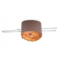 Spillone raffredda dolci - Decora
