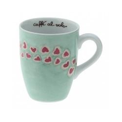 Mug Amore - Thun
