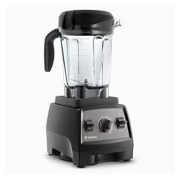 Vitamix Professional 300, Nero - Vitamix