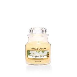 Tobacco Flower Giara Piccola - Yankee Candle