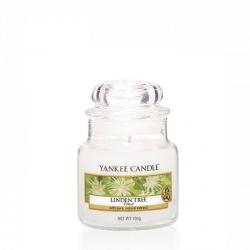 Linden Tree Giara Piccola - Yankee Candle